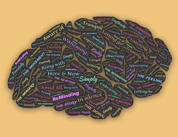 Wat is  verschil tussen ego en intuïtie?