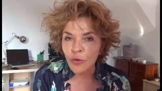 Mylene de la hayer