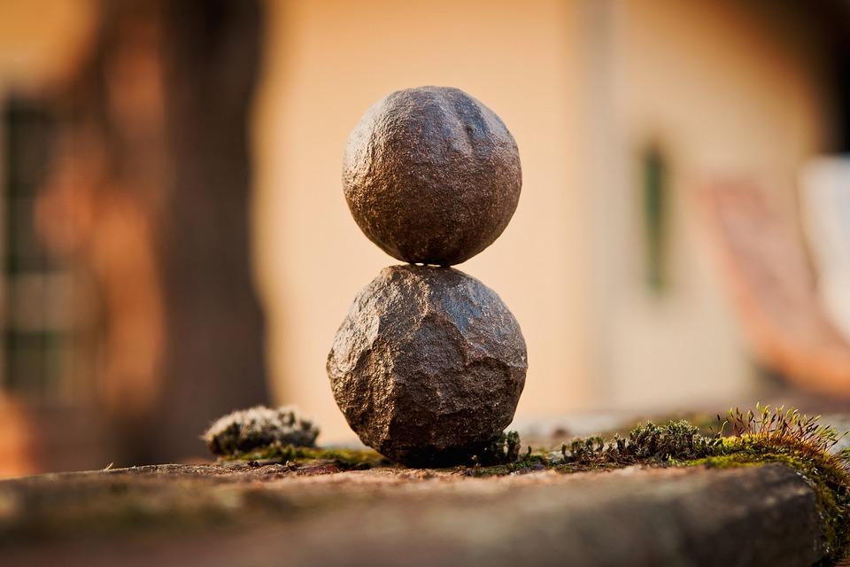 Error beliefs: zo bestrijd je beperkende overtuigingen