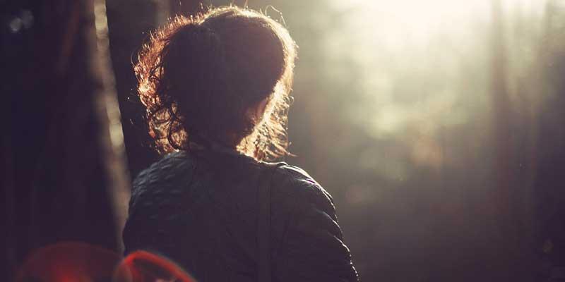 Wat is je Hogere Bewustzijn en hoe laat je het voor je werken?
