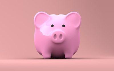 I AM in de praktijk: geldzaken