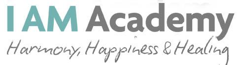 I AM Academy